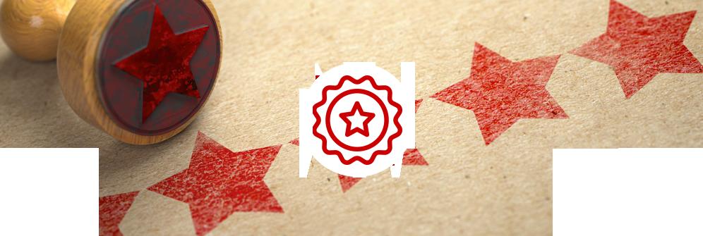 advertising-law