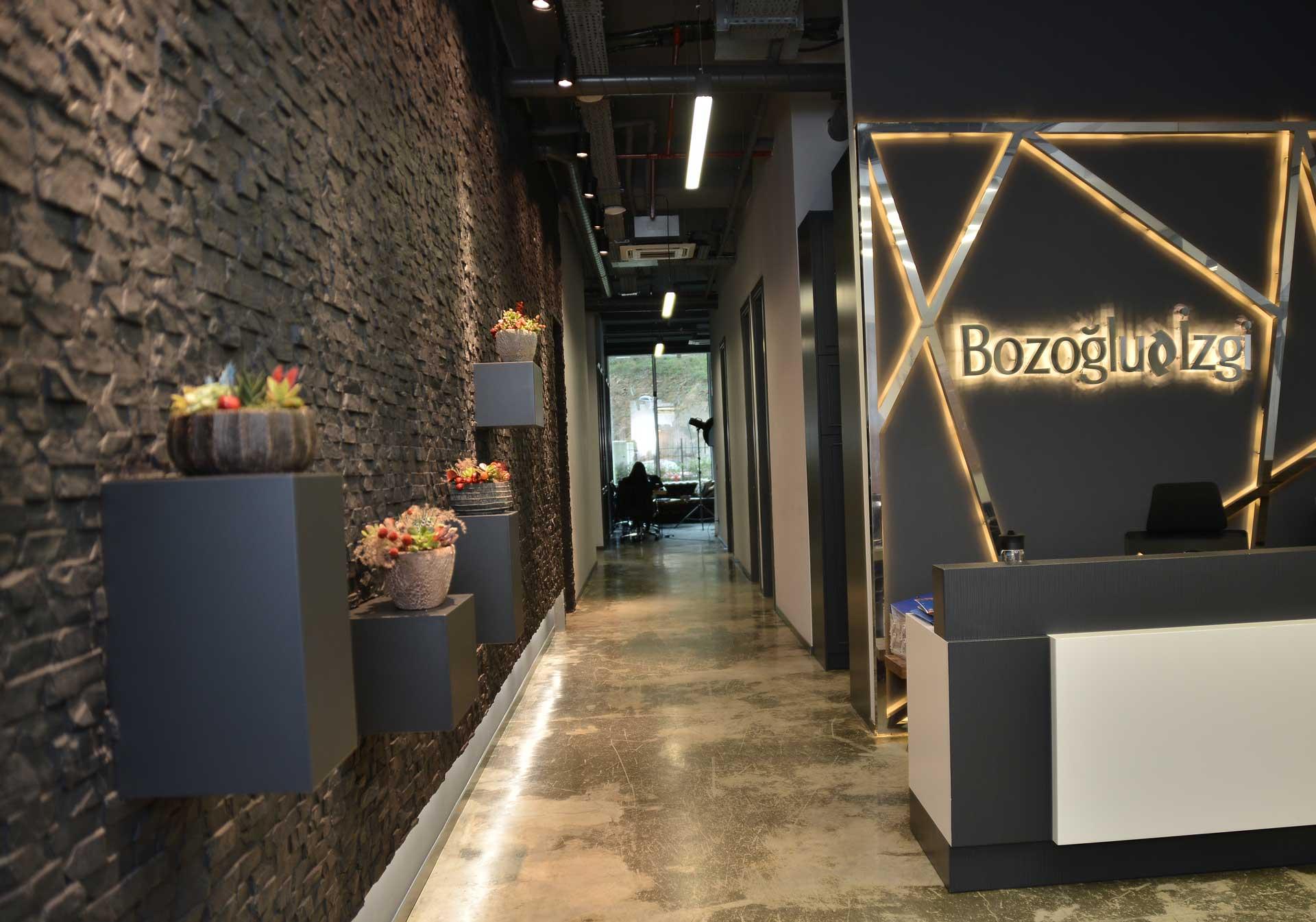 bozoglu-izgi-ofis